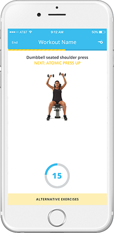 Virtual, trainer, Fitness app, Gym, Workout, Healthy Obsession, Trainer, Exercises, Nutrition, Six sense, Fit Sense, Sense, Fit, Habit, Clubwise, Challenge, Transform, Transformation, Support, Customised, Plan, Personalised, Goal setting, Results